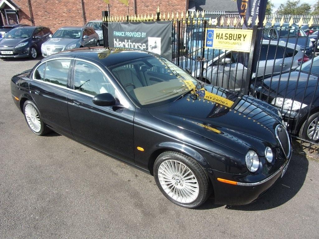 cert copart auctions salvage in en for online on silver view s lot sale jaguar type detroit title auto mi vehicle left of carfinder