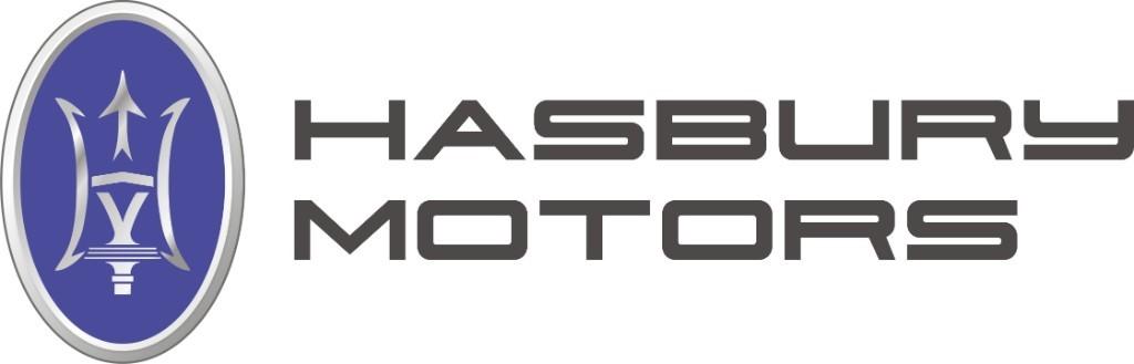 used Nissan Qashqai DCI N-TEC in Halesowen