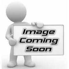 used Rover 75 CONNOISSEUR CDT in Halesowen