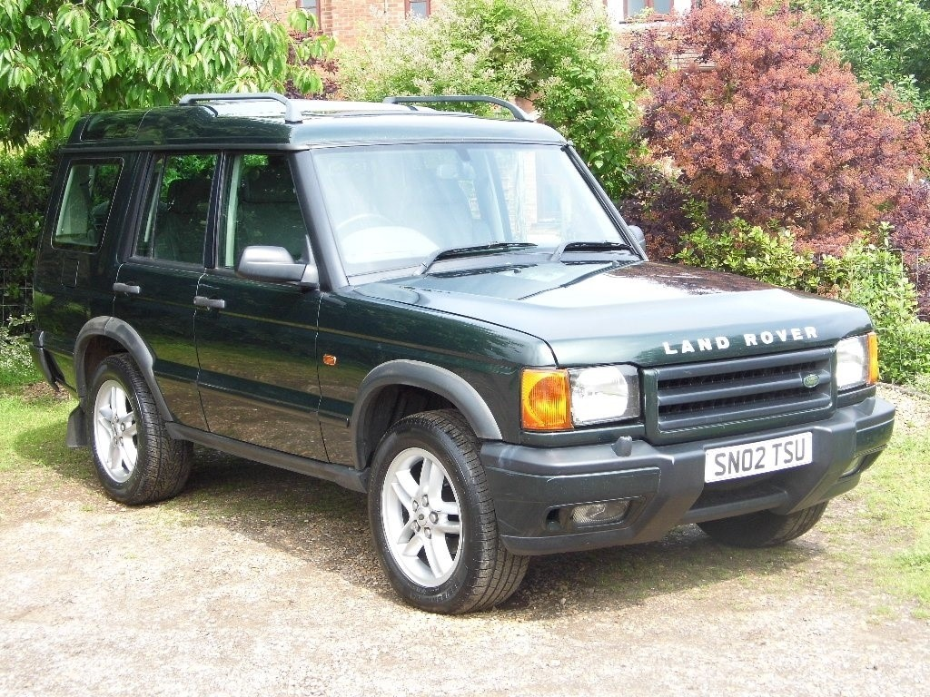built discovery land rover spotted attachment and door long chevy monster bed sale landrover wrangler for