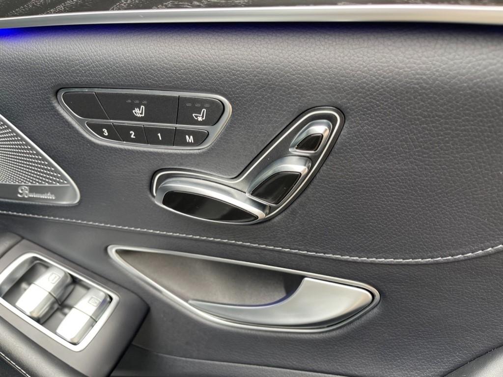 Mercedes 350