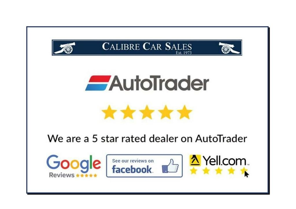 Citroen Dispatch | Calibre Car Sales | Essex