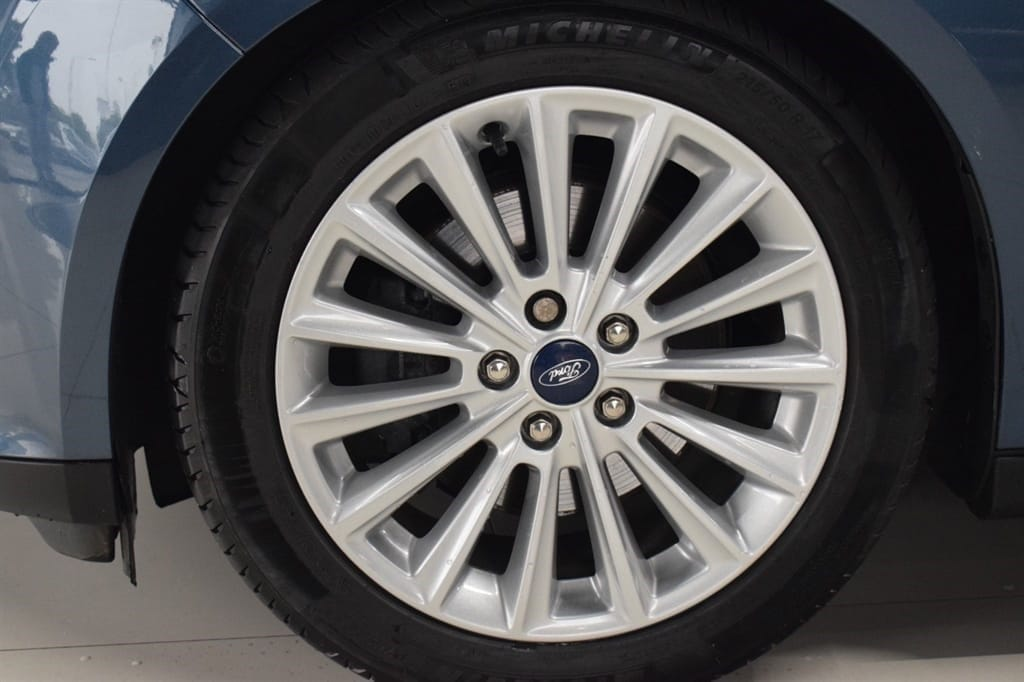 Used Ford Grand C-Max from More cars ltd