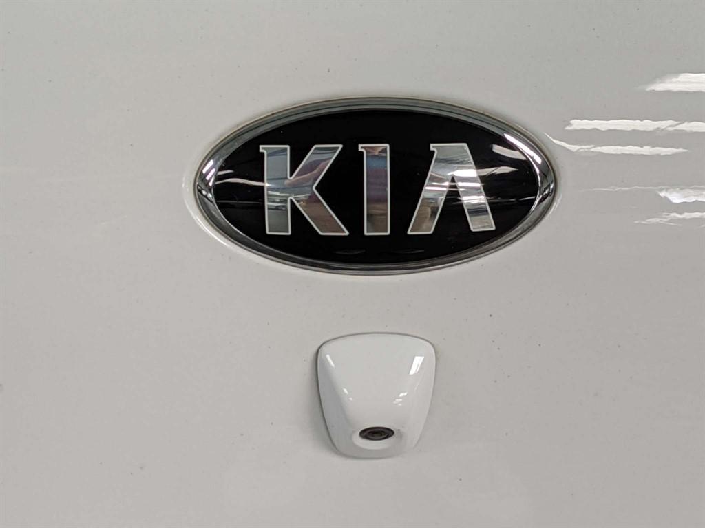 Kia Ceed