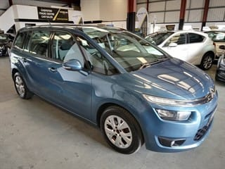 Citroen C4 Picasso for sale in Caldicot, Monmouthshire