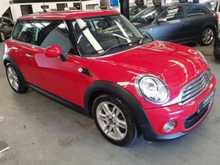 MINI One for sale in Caldicot, Monmouthshire