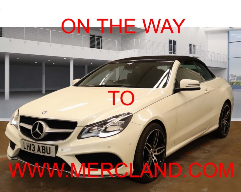 www.mercland.com