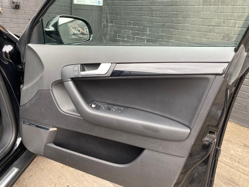 Audi A3 for sale in Loughborough, Leicestershire
