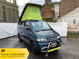 Ford Freda for sale in Great Yarmouth, Norfolk