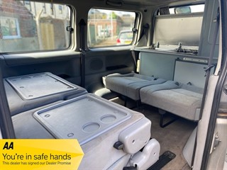 Mazda Bongo for sale in Great Yarmouth, Norfolk