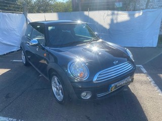 MINI Cooper for sale in Great Yarmouth, Norfolk