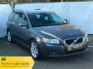 Volvo S40 for sale in Great Yarmouth, Norfolk