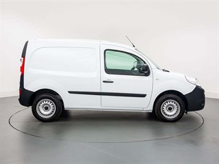 Renault Kangoo for sale in Wigan, Lancashire