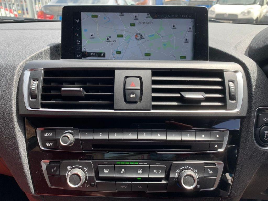 BMW 220d