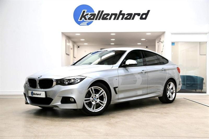 BMW 320d for sale in Leighton Buzzard, Bedfordshire