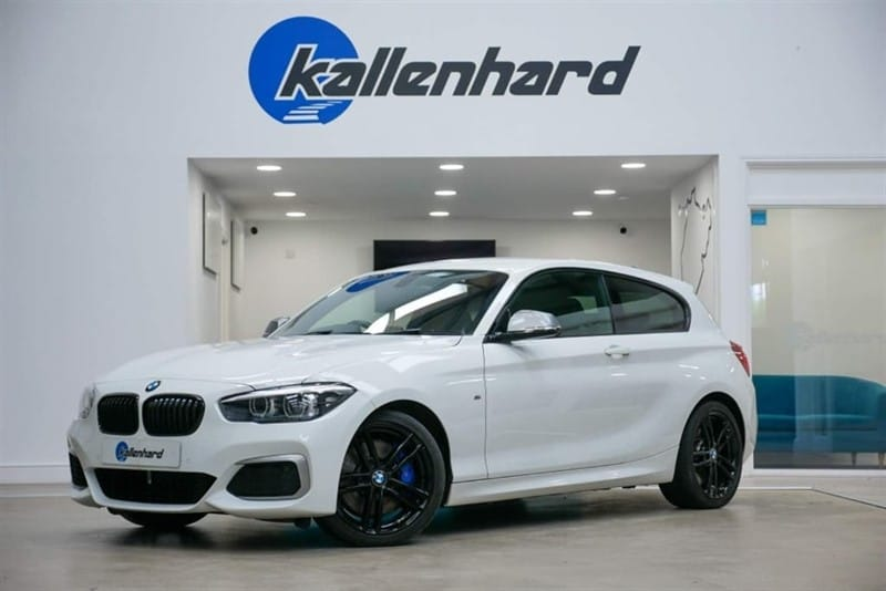 BMW M140i for sale in Leighton Buzzard, Bedfordshire