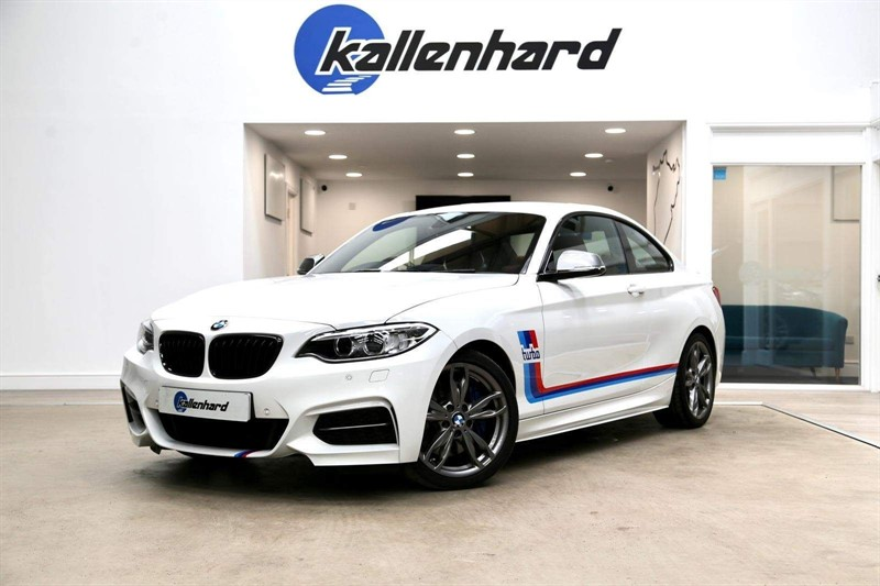BMW M235i for sale in Leighton Buzzard, Bedfordshire