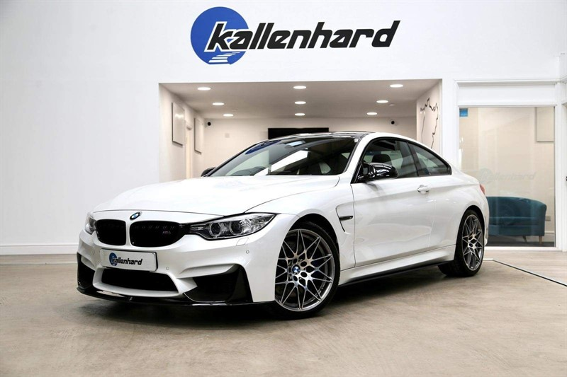 BMW M4 for sale in Leighton Buzzard, Bedfordshire