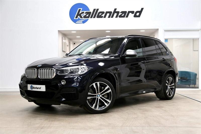 BMW X5 for sale in Leighton Buzzard, Bedfordshire