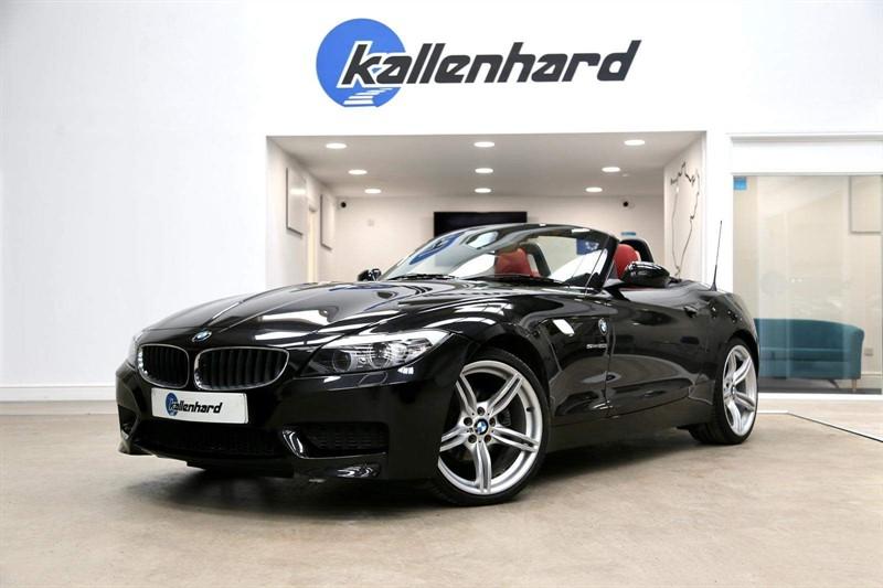 BMW Z4 for sale in Leighton Buzzard, Bedfordshire