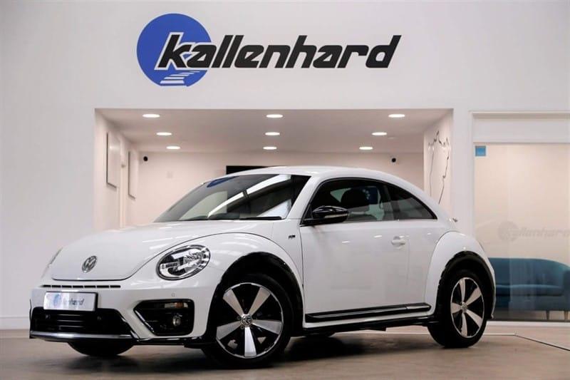 Volkswagen Beetle for sale in Leighton Buzzard, Bedfordshire