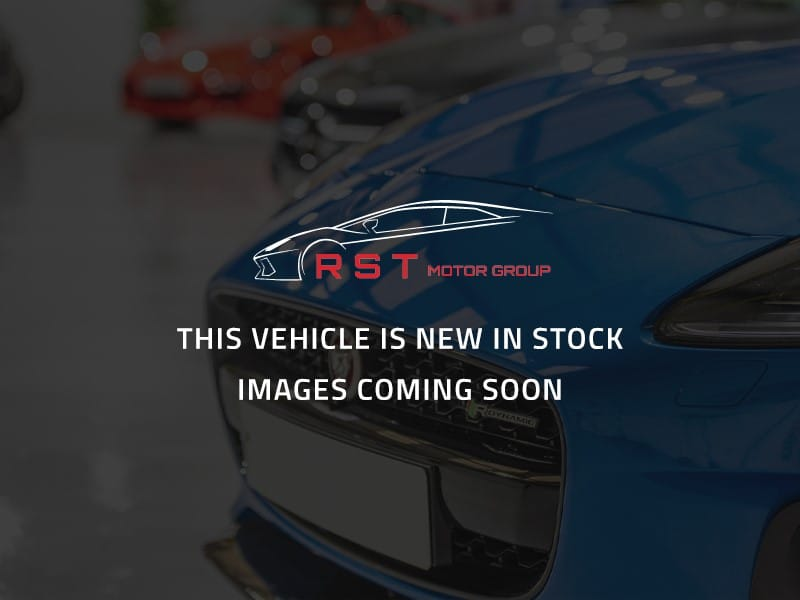 Used Audi Q3 from RST Motor Group