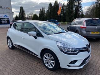 Renault Clio for sale in Tidworth, Wiltshire