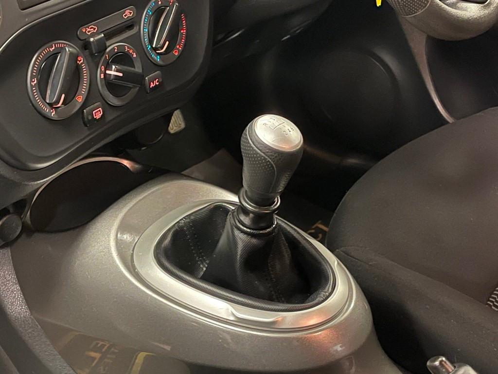 Used Nissan Juke from City Motors