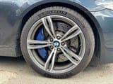 Used BMW M5 in Peterborough, Cambridgeshire