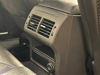 Used Jaguar XE from City Motors