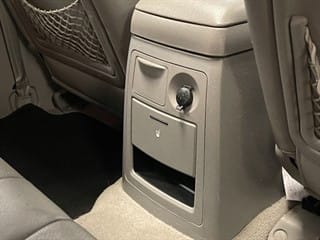 Used Kia Sorento from City Motors
