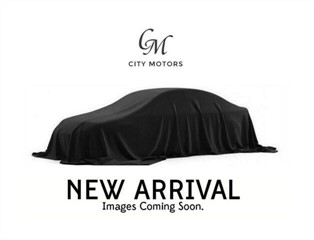 Used Vauxhall Insignia from City Motors