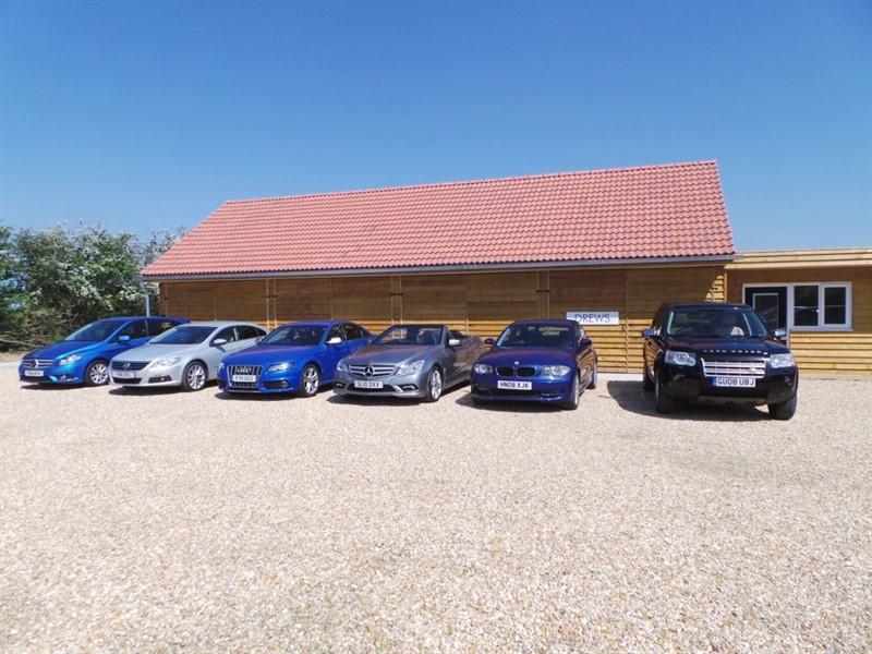 Used Ford Fiesta ZETEC ECONETIC TDCI in Berkshire