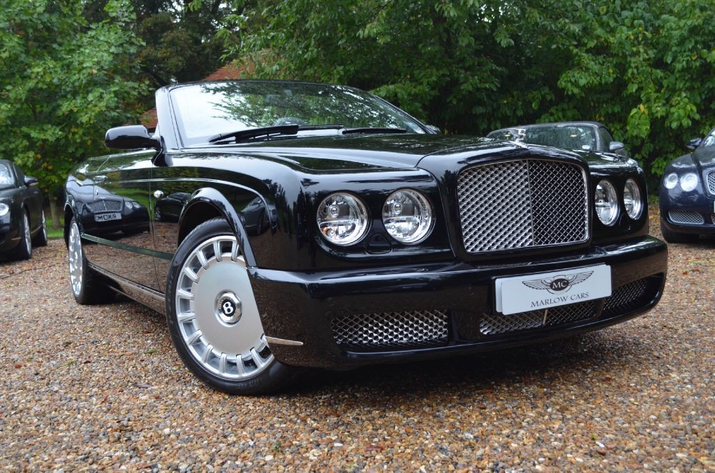 used beluga black bentley azure for sale buckinghamshire. Black Bedroom Furniture Sets. Home Design Ideas