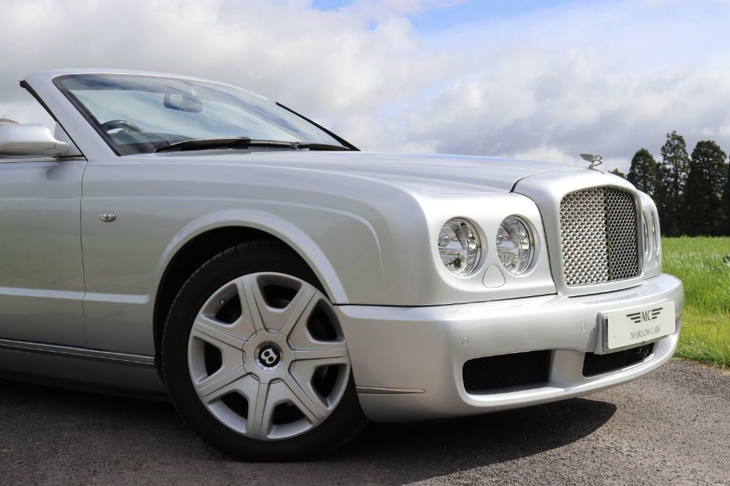 azure full his portal convertible cars with used sale great a black bentley int dealer stunning for in mls beluga