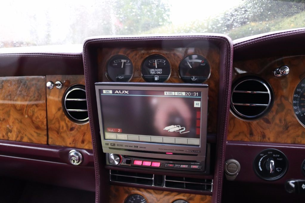 in coupe car used bentley infinity continental hampshire for sale southampton gt