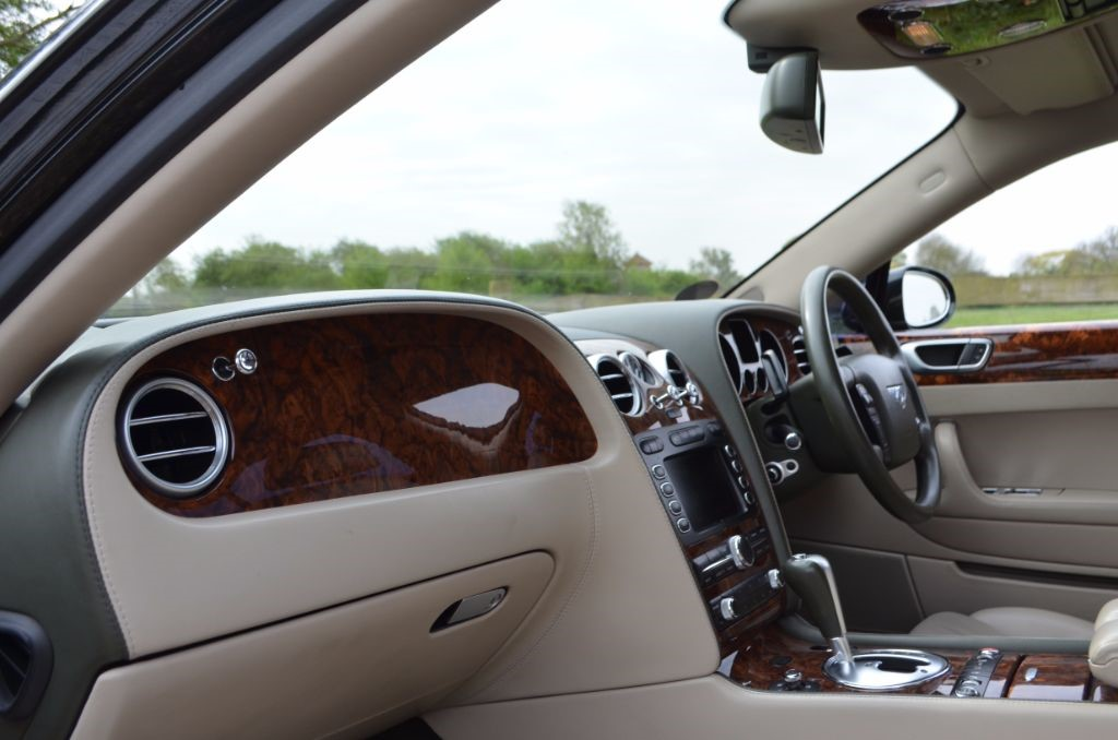 view high bentley gc north carolina for point flying sale spur gocars continental in