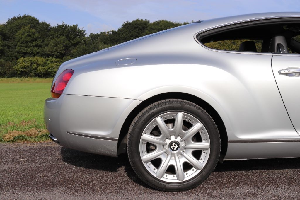 gt car for bentley mulliner pack sevenoaks fibre spec in used continental infinity carbon sale