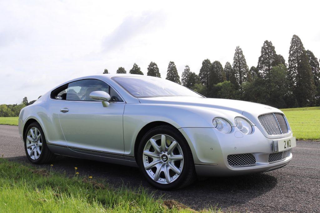car used for continental sale stock gt xxl boblingen bentley in details eu en