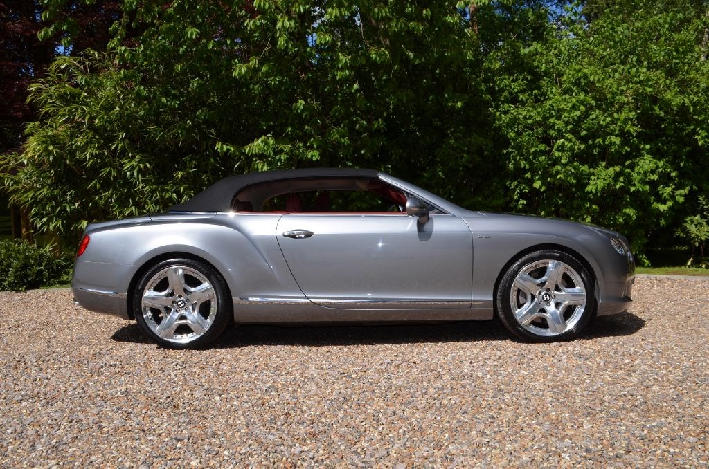 in sharjah bentley for used sale gt coupe continental uae en