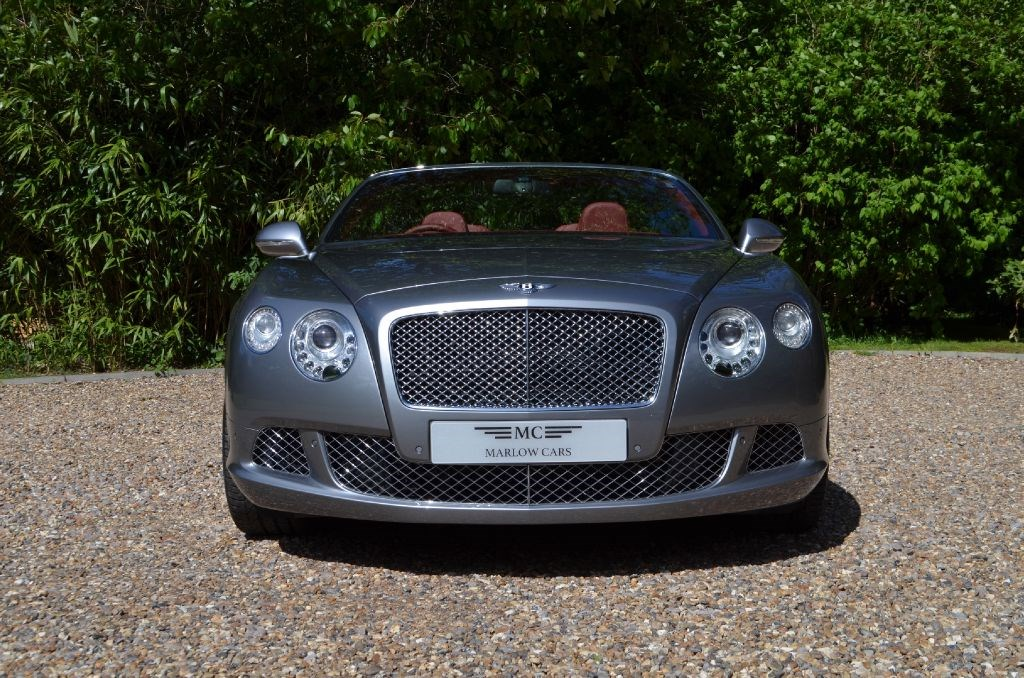 gt l cars pinterest sale images and best coupe for speed on dream used bentley continental