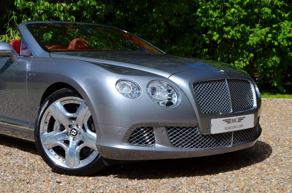 south the africa pin one through stock of number in range continental for search car by widest sale your speed hand owner cars gt with perfect used find bentley site second