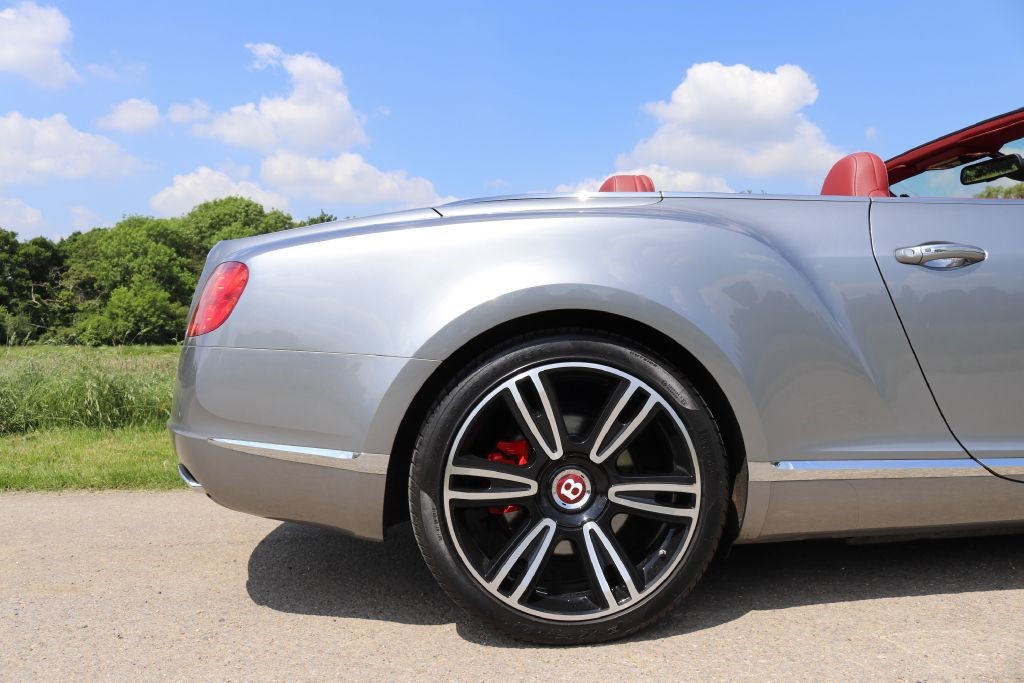 gt continental speed sale used montreal north en for in bentley