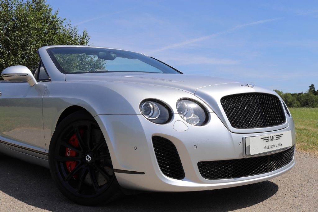 sale cars continental owner gtc miles gt mulliner by package only bentley detail for used