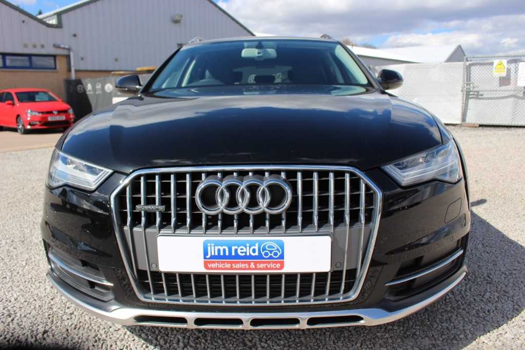 part ideas for edition cars black with uk co sale and tire rims motors audi used