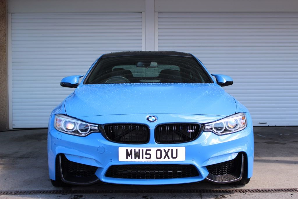 used bmw m4 for sale inveruie aberdeenshire. Black Bedroom Furniture Sets. Home Design Ideas