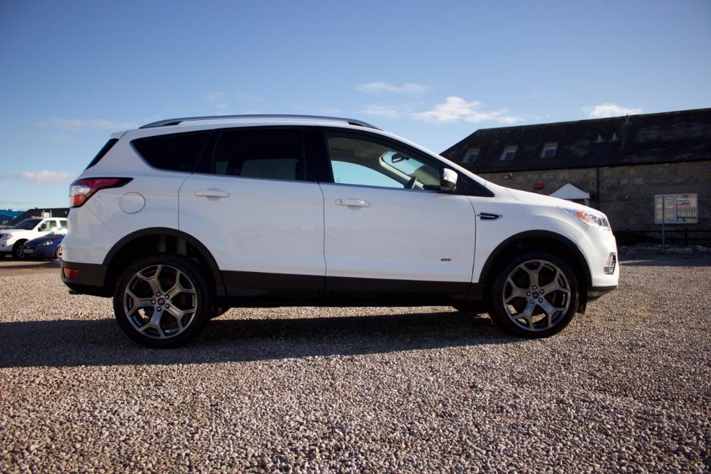 Image Result For Ford Kuga For Sale Scotland