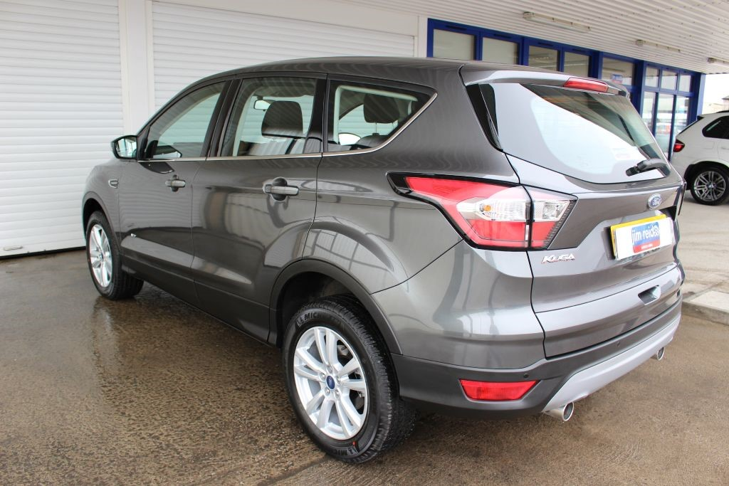 Image Result For Ford Kuga For Sale Scotland