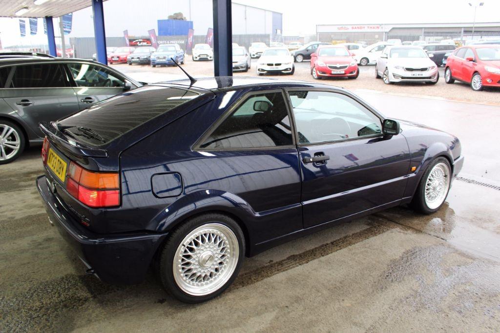Am Car Sales Aberdeen