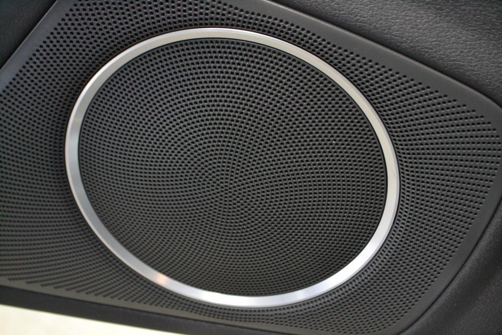 Used Daytona Grey Audi A5 For Sale   Buckinghamshire